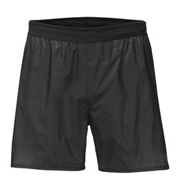 The North Face M FLIGHT RKT SHORT