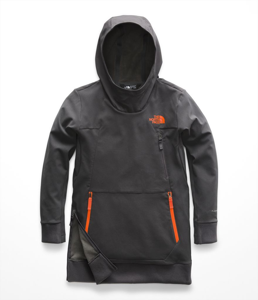be085c635 canada boys north face hoodie 527b0 f29c2