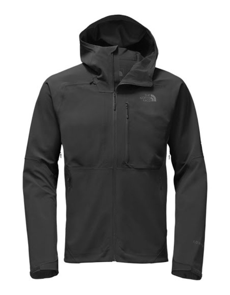 The North Face M APEX FLEX GTX 2.0 JACKET
