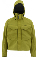 Simms Guide Jacket Minipi