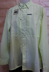 Simms Ultra Light LS Shirt MINIPI