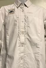 Simms Women's Cottonwood Shirt