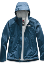 The North Face G ALLPROOF STRETCH JACKET