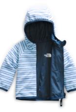 The North Face INFANT REV BREEZEWAY WIND JACKET