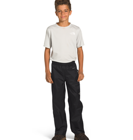 The North Face Y RESOLVE RAIN PANT