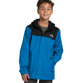 The North Face B RESOLVE RAIN JACKET