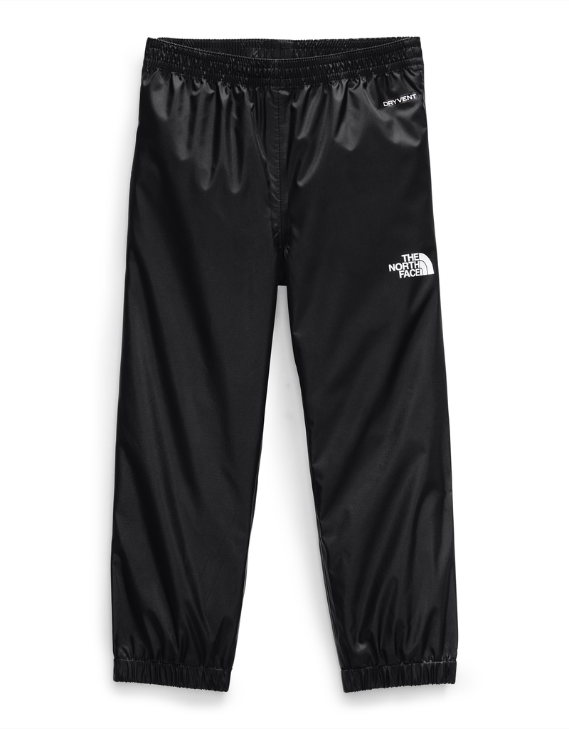 The North Face TODD ZIPLINE RAIN PANT