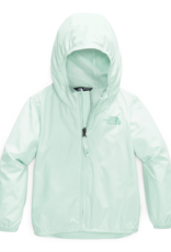 The North Face TODD FLURRY WIND JACKET