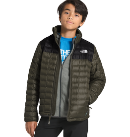 The North Face B THERMOBALL ECO JACKET
