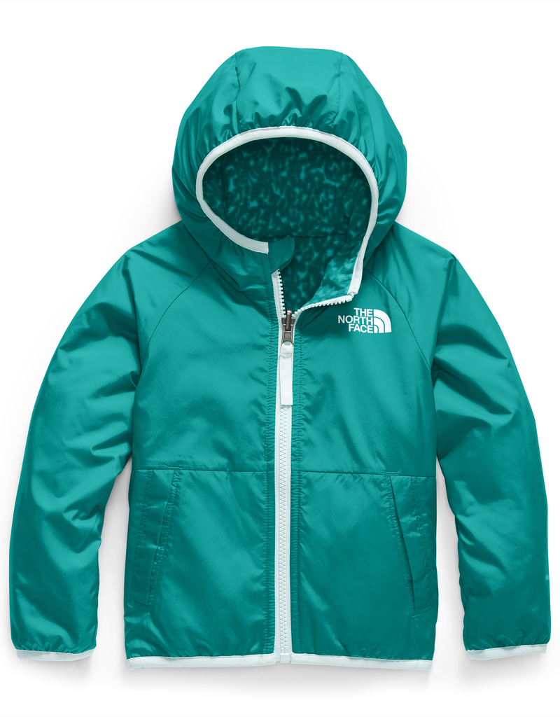 The North Face TODD REV BREEZEWAY WIND JACKET