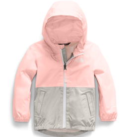 The North Face TODD ZIPLINE RAIN JACKET