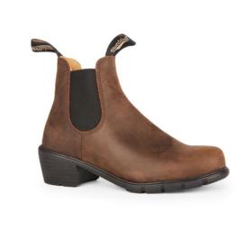 Blundstone Blundstone B1673 Womens Heel