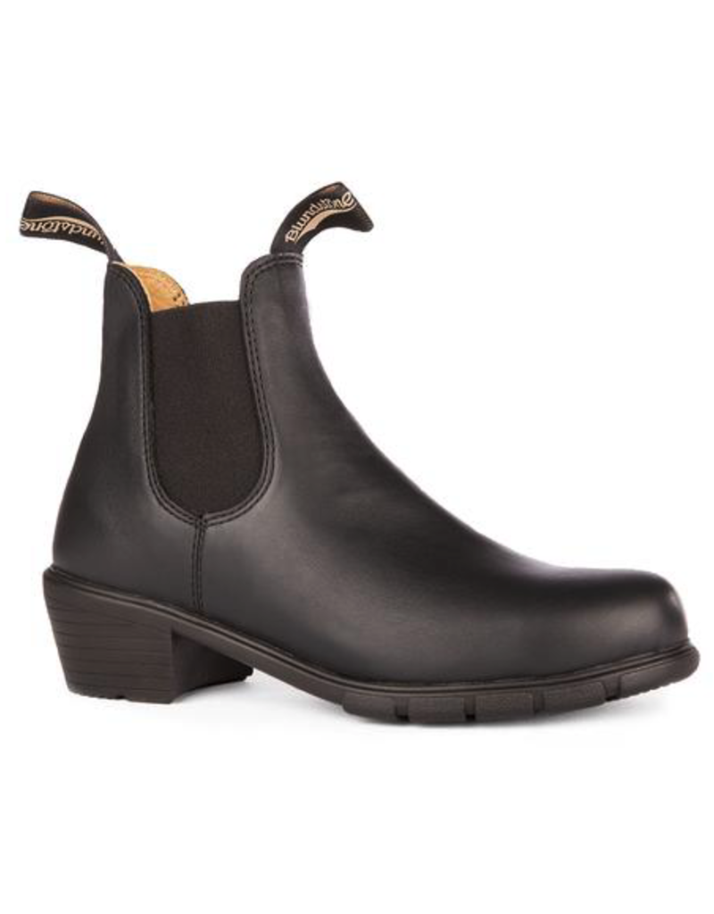 Blundstone Blundstone B1671 Womens Heel