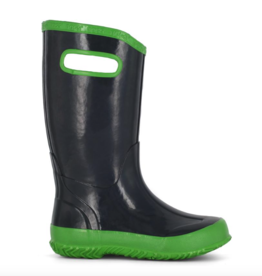 BOGS K's Rainboot Solid