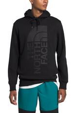 The North Face M 2.0 TRIVERT PO HOODIE