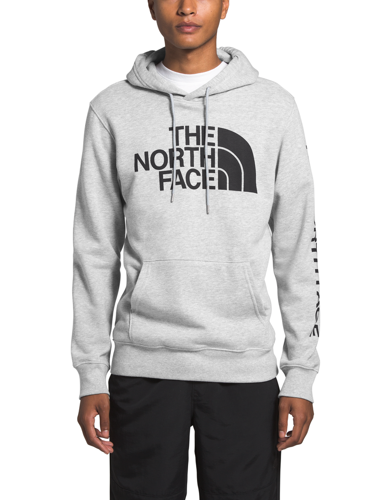 The North Face M HALF DOME TNF PULLOVER HOODIE