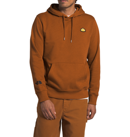 The North Face M DARE TO DISRUPT PULLOVER HOODIE