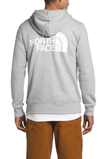 The North Face M HALF DOME FULL ZIP HOODIE