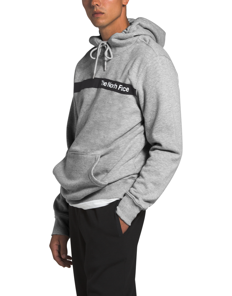 The North Face M EDGE TO EDGE PULLOVER HOODIE