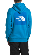 The North Face M 2.0 BOX PO HOODIE