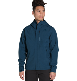 The North Face M DRYZZLE FUTURELIGHT JACKET