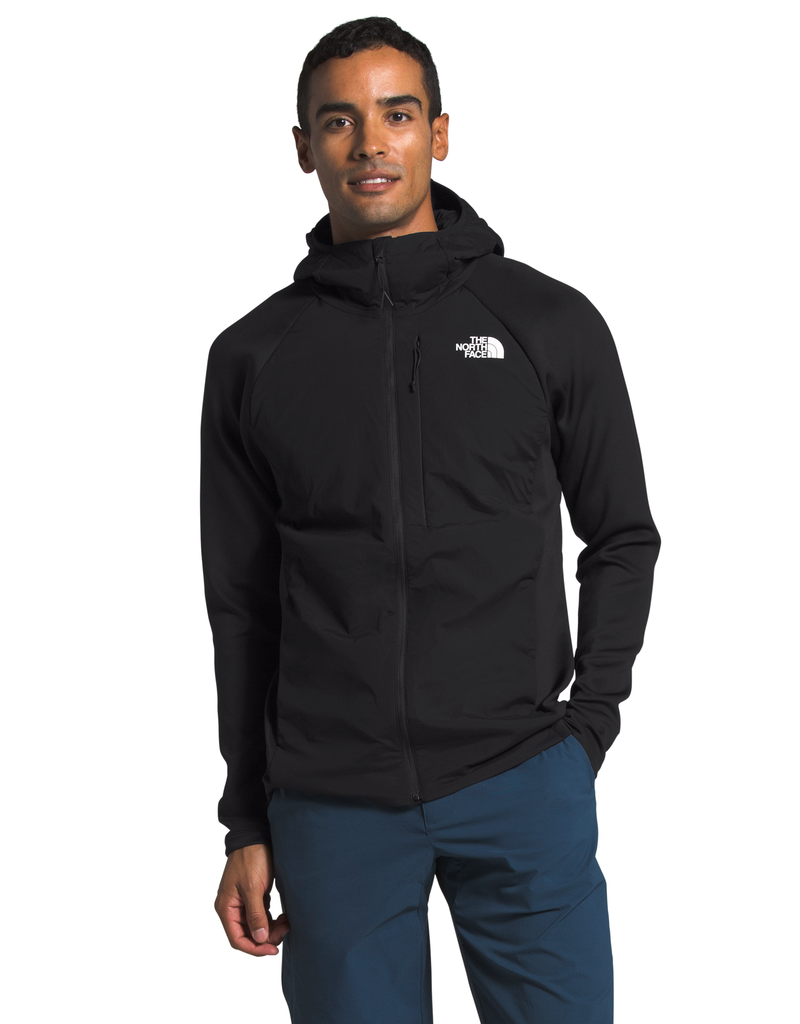 The North Face M VENTRIX HYBRID HOODIE