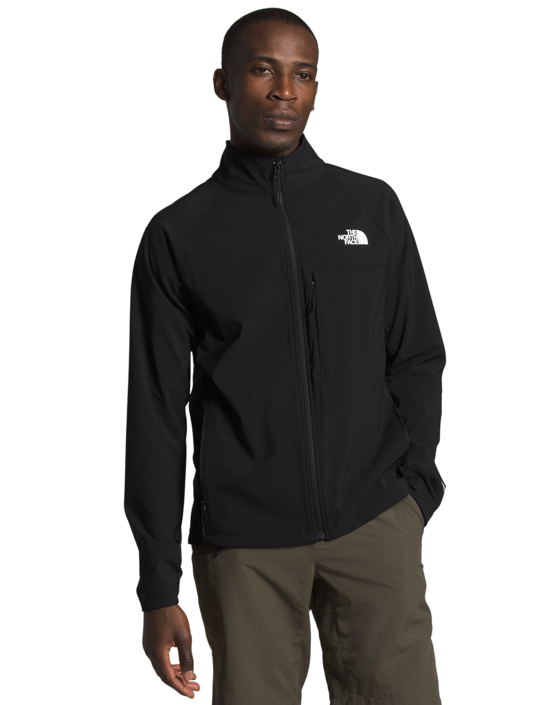The North Face M APEX NIMBLE 2 JACKET