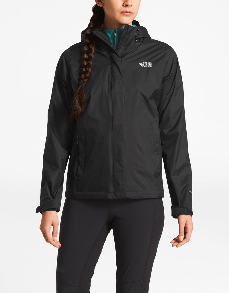 The North Face W VENTURE 2 JACKET
