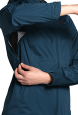 The North Face W ALLPROOF STRETCH JACKET