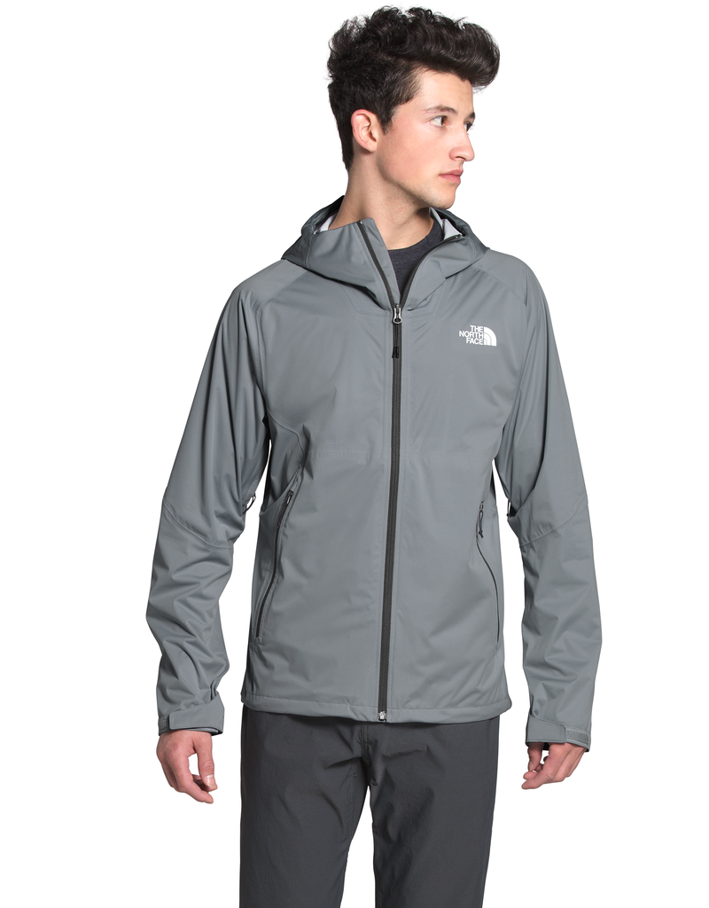 The North Face M ALLPROOF STRETCH JACKET