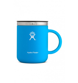 Hydro Flask Hydro Flask 12oz Coffee Mug