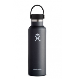 Hydro Flask Hydro Flask 21oz Std Mouth Flex Cap