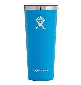 Hydro Flask Hydro Flask 22 oz Tumbler