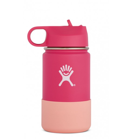 Hydro Flask Hydro Flask 12oz Kids