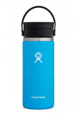 Hydro Flask Hydro Flask 16oz Wide Mouth Flex Sip Lid