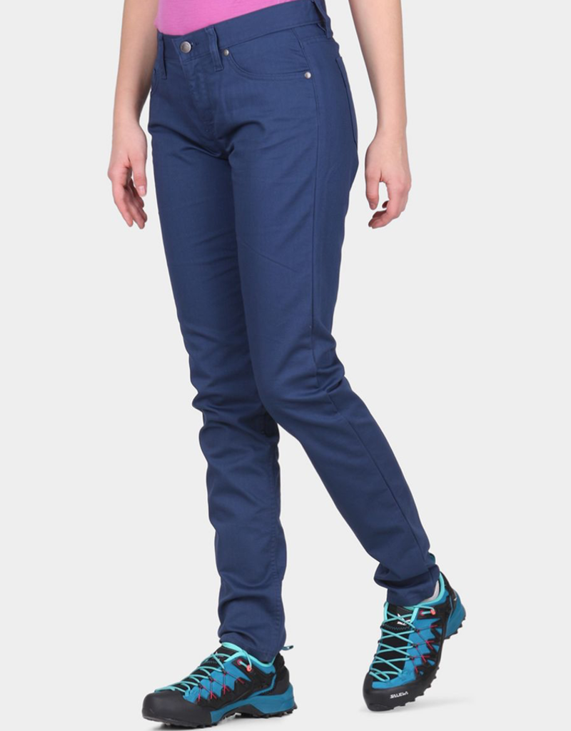 Patagonia W's Pinyon Pines Pants