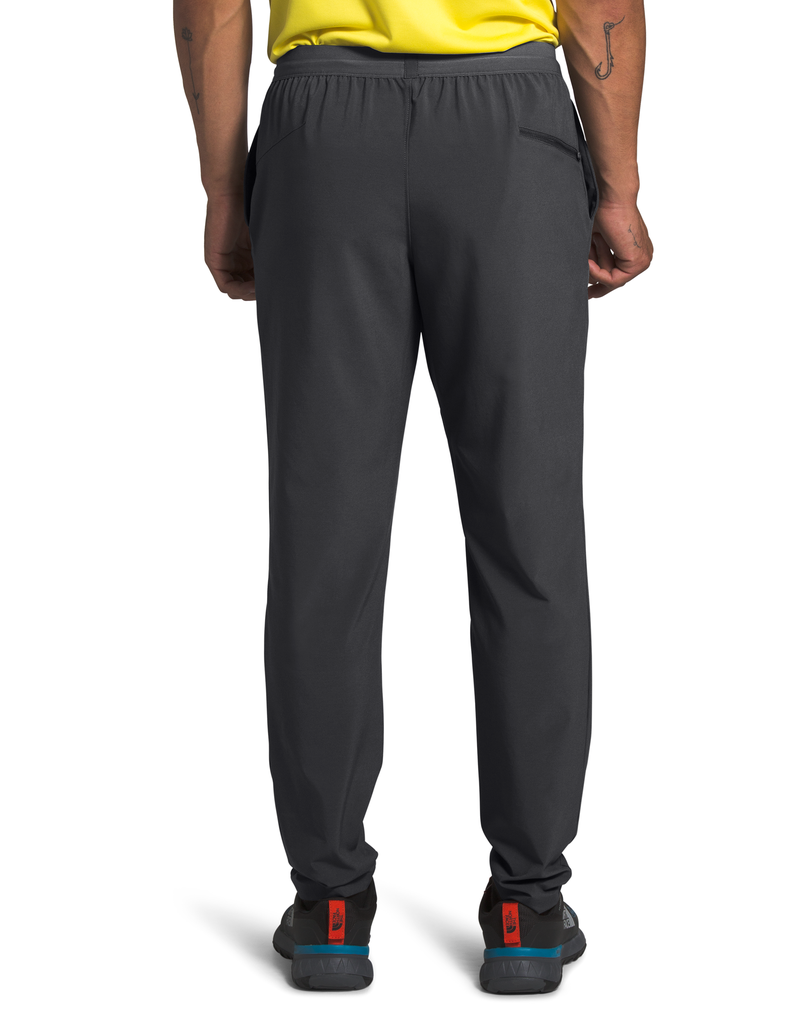The North Face M ACTIVE TRAIL JOGGER