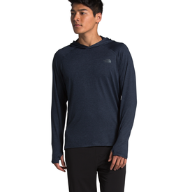 The North Face M HYPERLAYER FD HOODIE