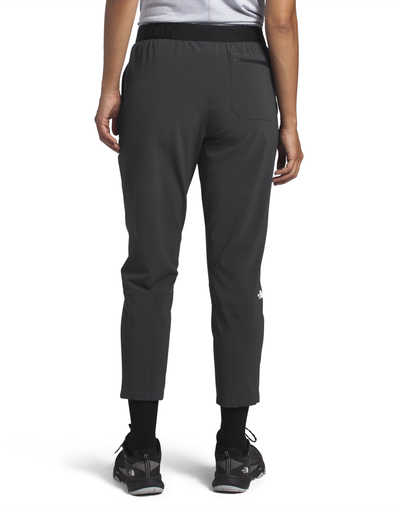 The North Face W ACTIVE TRAIL MID RISE JOGGER