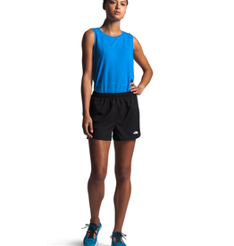 The North Face W ACTIVE TRAIL RUN SHORT