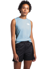 The North Face W  REAXION TANK