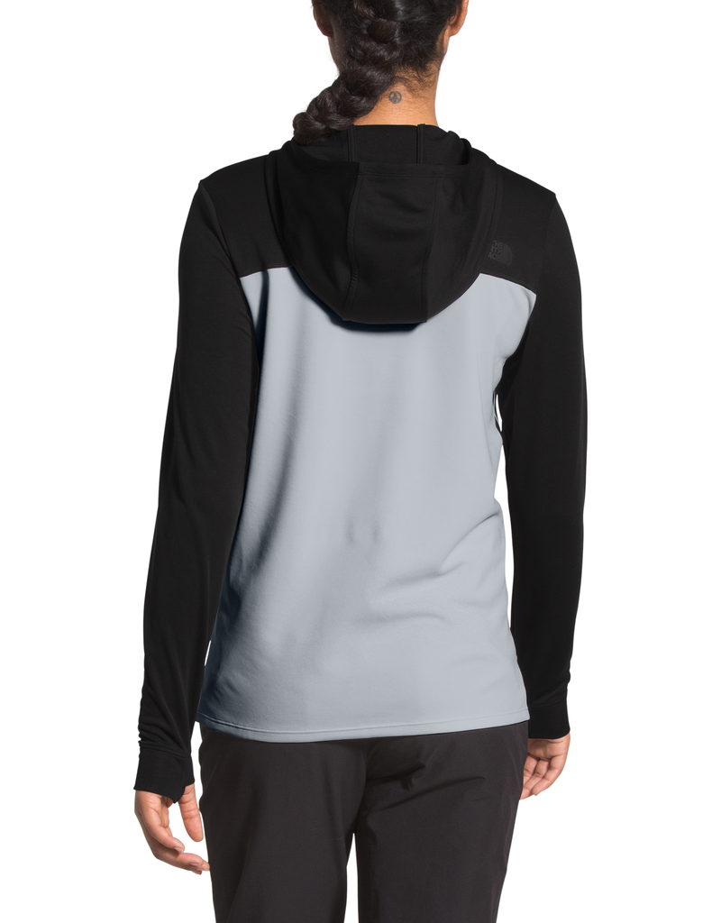 The North Face W NORTH DOME PULLOVER HOODIE