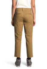 The North Face W MOTION XD ANKLE CHINO