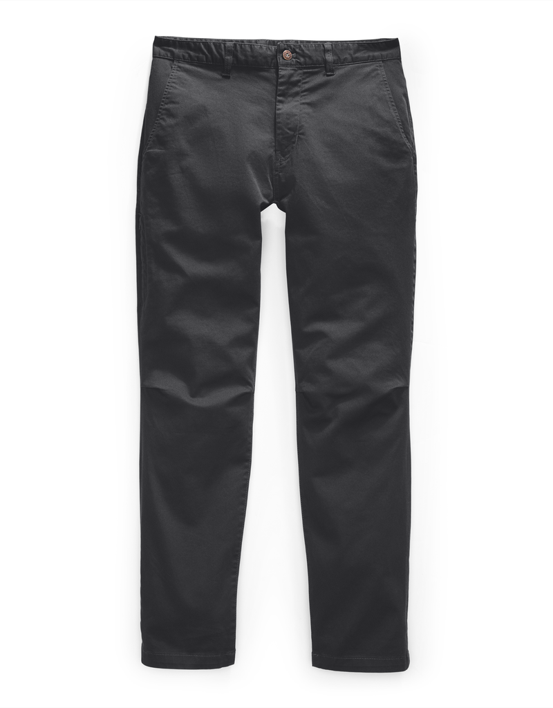 The North Face M MOTION PANT