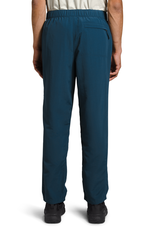 The North Face M CLASS V PANT