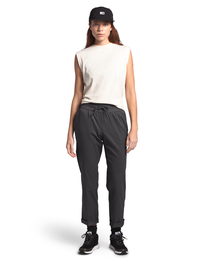 The North Face W APHRODITE MOTION PANT