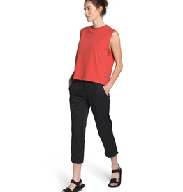 The North Face W APHRODITE  MOTION CAPRI
