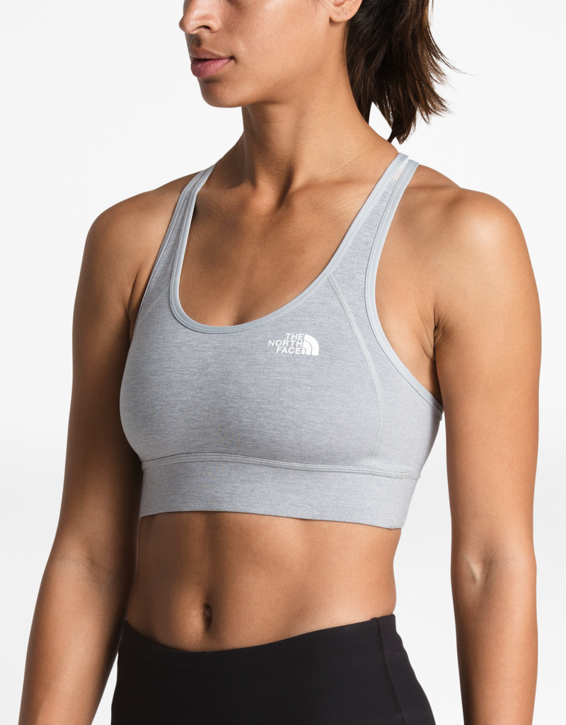 The North Face W BOUNCE-B-GONE BRA