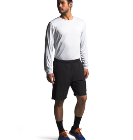 The North Face M ACTIVE TRAIL WOVEN SHORT