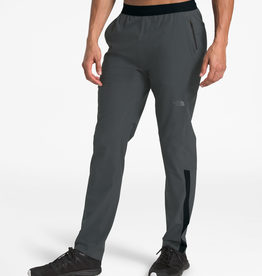The North Face M ESSENTIAL PANT